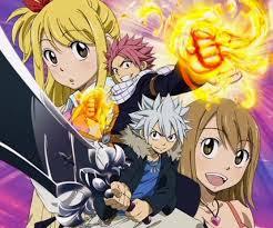 Hình ảnh Hội Pháp Sư OVA 6