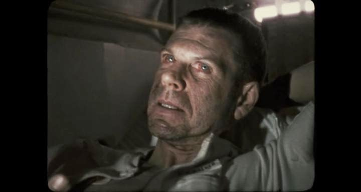 apollo 18 zombie - photo #7