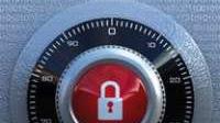 13 Programmi di sicurezza del computer portatili e leggeri