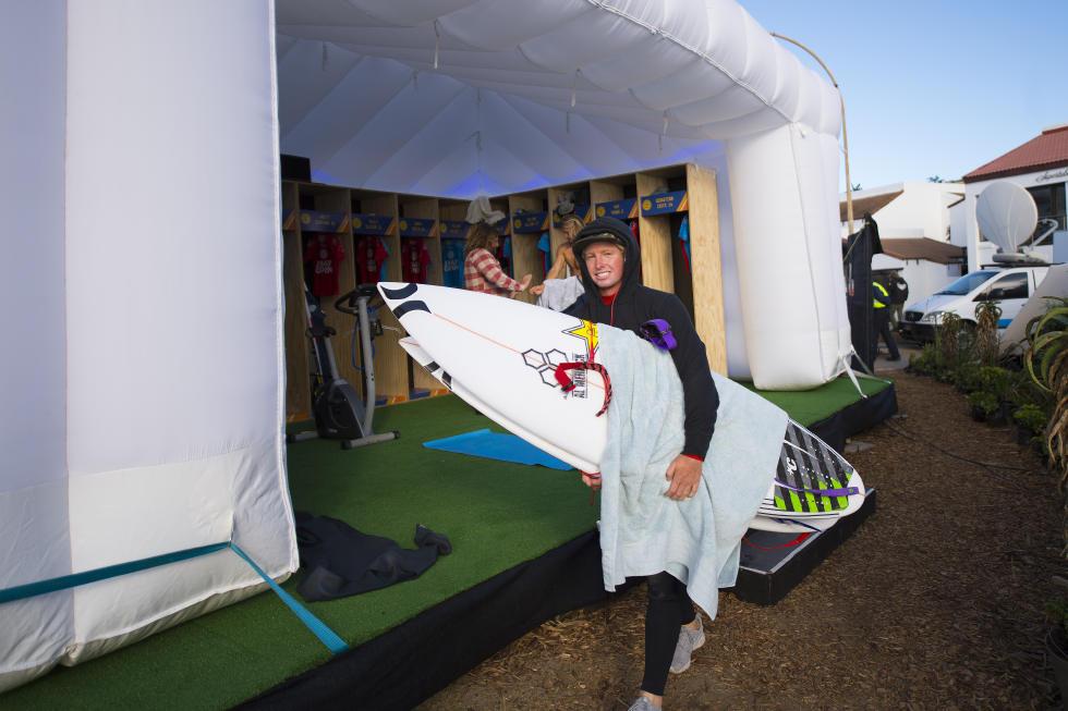 1 Nat Young J Bay Open 2015 Fotos WSL Kirstin