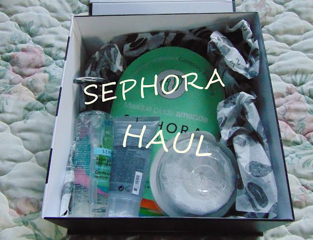 Dni VIP Sephora || DAYS VIP SEPHORA
