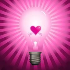 Principles of smart dating