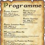 http://blog.pullipfestival.com/2016/08/pullip-festival-2015-le-progamme.html
