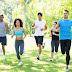 Yuk, Mulai Terapkan Pola Hidup Sehat untuk Mencegah Stroke
