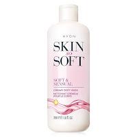 Skin So Soft Online Sale