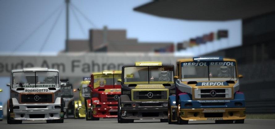 assetto corsa vs project cars vs rfactor 2 crack