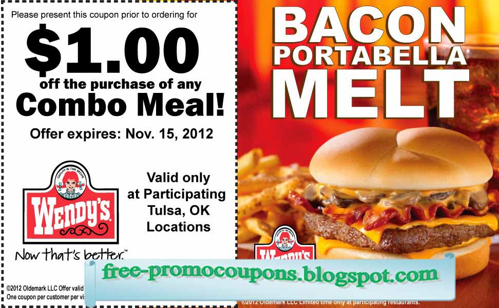 picture about Six Flags Printable Coupons called Wendys coupon printable - Earn discount coupons