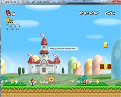Πως να παίξετε τα παιχνίδια του Wii στο PC σας 4
