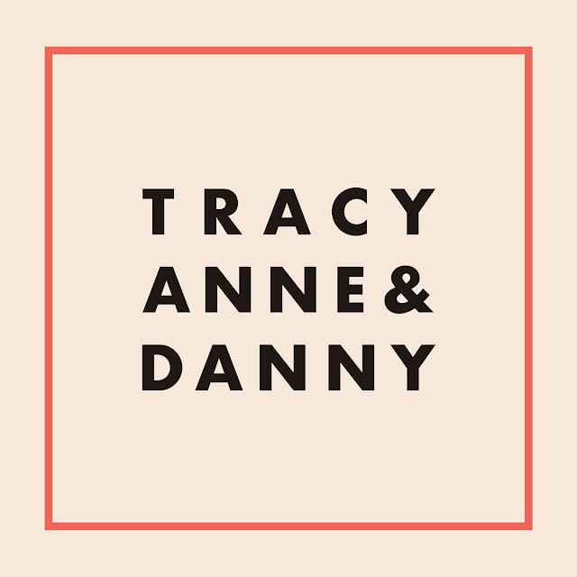 Tracyanne & Danny – Tracyanne & Danny