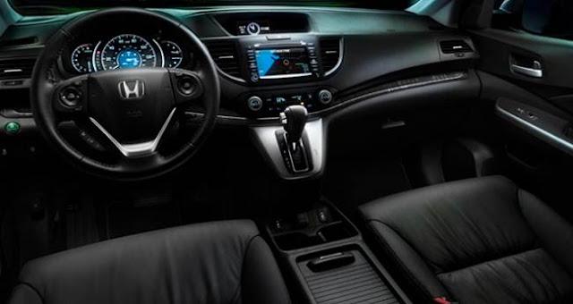 2019 Honda HRV Redesign, Release Date, Price