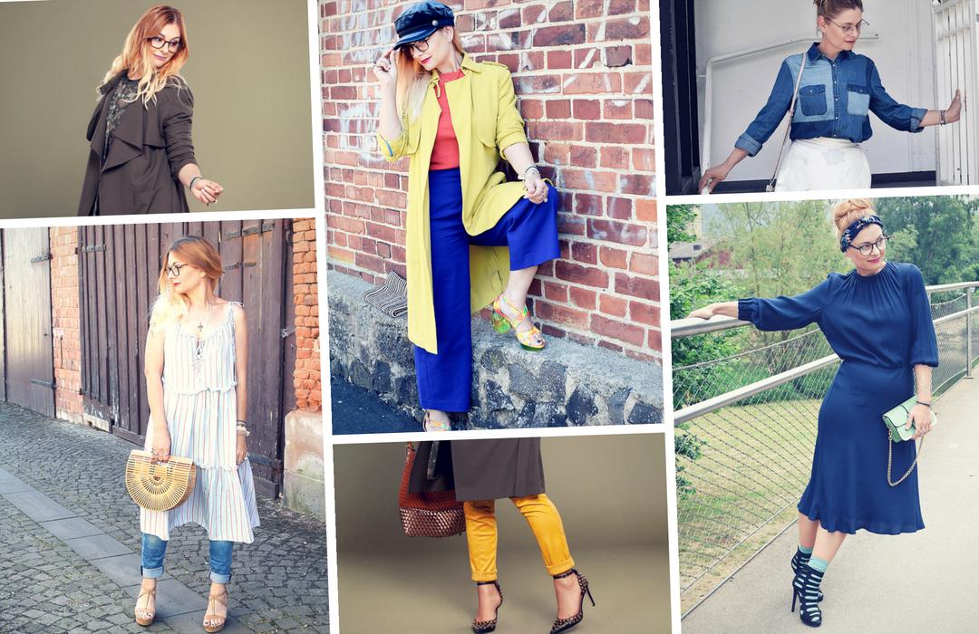 Streetstyle, Modeblog, Modebloggerin, Ü40 Blog für Mode