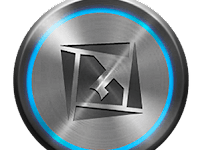 TSF Launcher 3D Shell Prime v3.8.9 APK Terbaru
