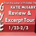 Long Way Home by Katie McGarry | Excerpt + Giveaway