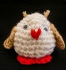 http://web.archive.org/web/20130103174014/http://abigailscraftshowto.com/2010/03/amigurumi-basics-crochet-a-ball-make-an-owl-or-pufferfish
