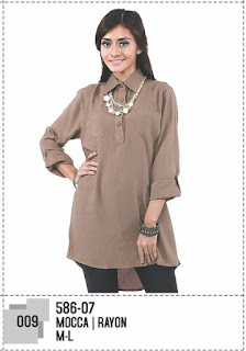 grosir baju murah,baju murah,supplier baju murah,baju murah tanah abang,baju murah online,jual baju murah,reseller baju murah,baju murah bandung,grosir baju murah online,grosir baju murah bandung,atasan azzura 586-07