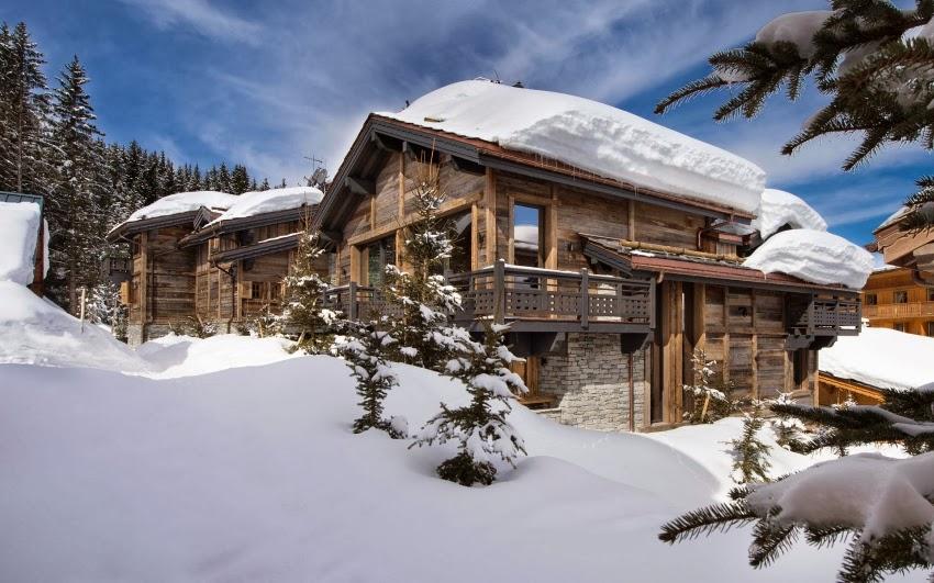 Luksusowy pensjonat u podnóża francuskich Alp, wystrój wnętrz, wnętrza, urządzanie domu, dekoracje wnętrz, aranżacja wnętrz, inspiracje wnętrz,interior design , dom i wnętrze, aranżacja mieszkania, modne wnętrza, styl klasyczny, styl Hamptons,