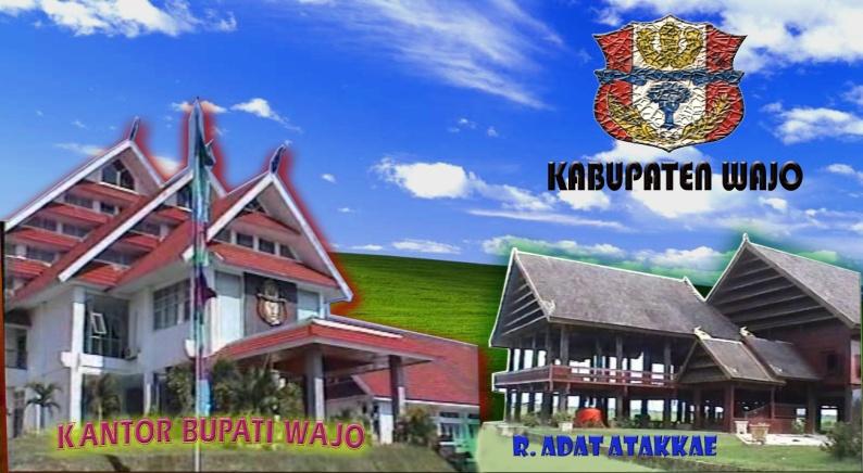 agen-walatra-sehat-mata-softgel-kabupaten-wajo