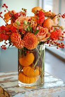 http://happywedd.com/decor/80-cool-ways-to-use-pumpkins-in-wedding-decor.html