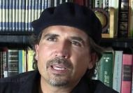 Gustavo Tovar-Arroyo: Soñando a Venezuela desde la blancura…