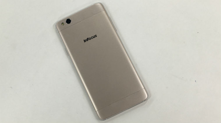 InFocus M680 Price and Specifications | Price in Nepal - Nepali Lab