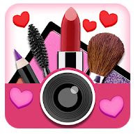YouCam Makeup - Magic Selfie & Virtual Makeovers