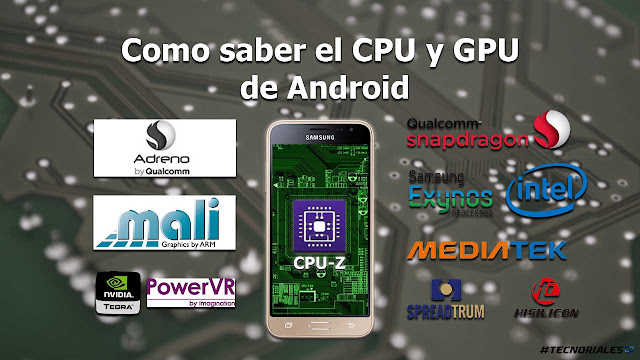 cpuz android