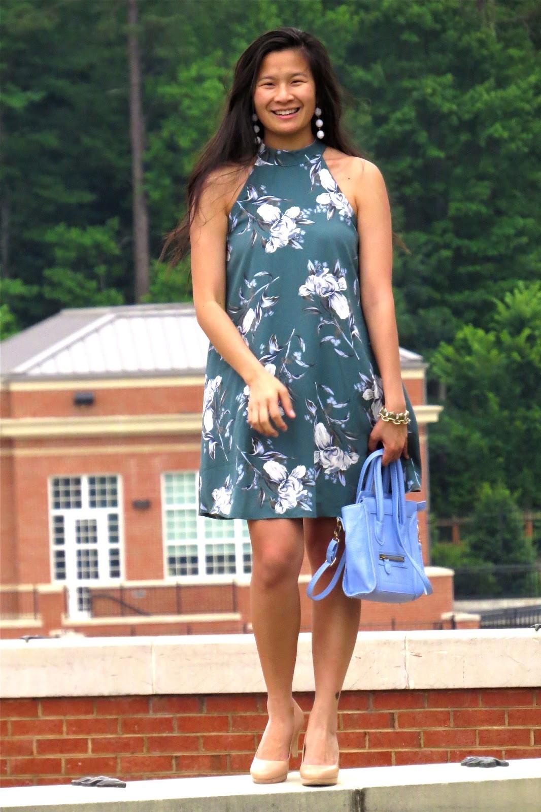 TOBI_floral_dress