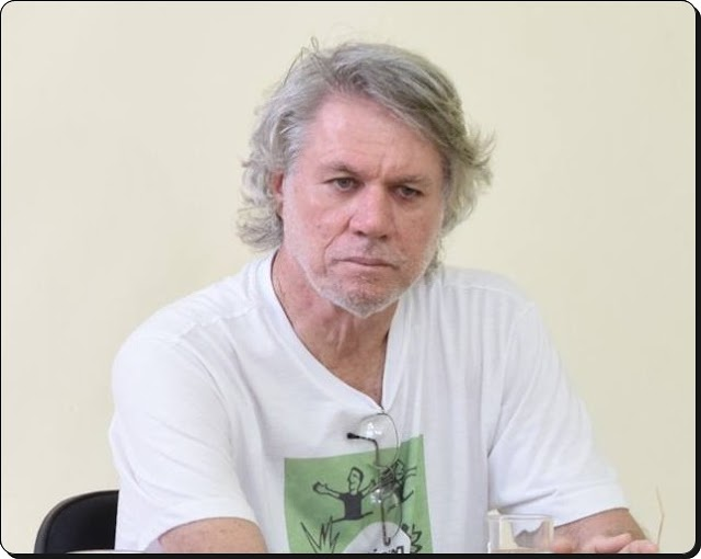 ARTIGO: EXÉRCITO: DAS FAVELAS DE CANUDOS PARA AS FAVELAS DO RIO