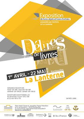 http://boutsdechiffons.blogspot.com.es/2016/03/delires-de-livres-2016.html