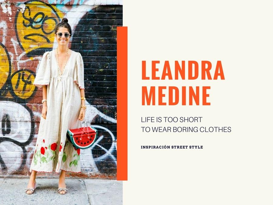 leandra medine style, littledreamsbyr