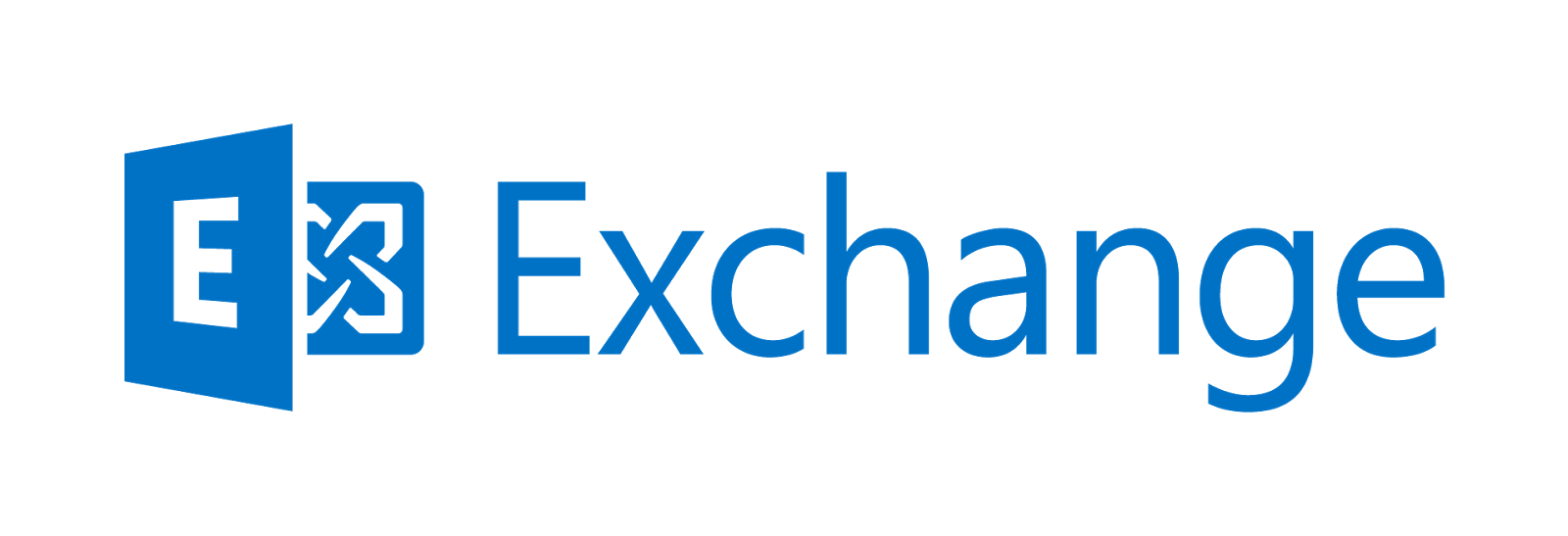 Exchange Anywhere: June 2016