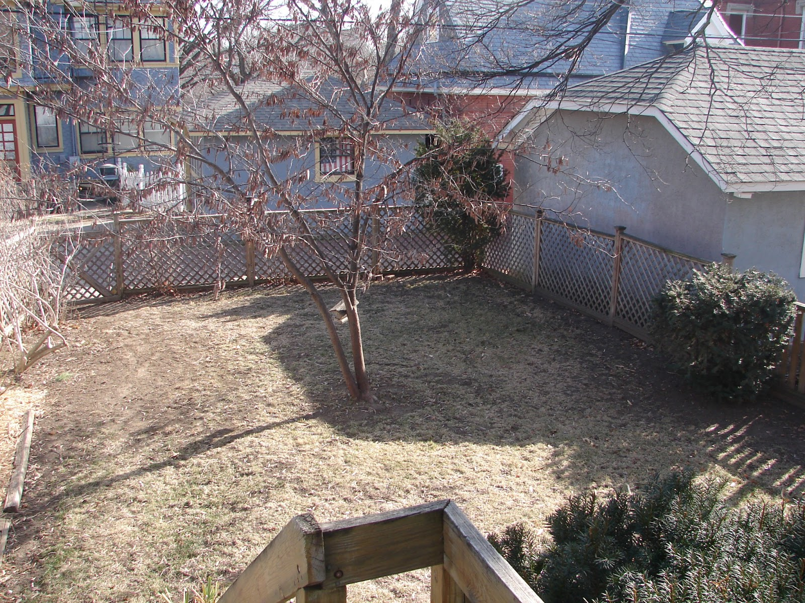 636 Ohio St Lawrence Ks Under Contract