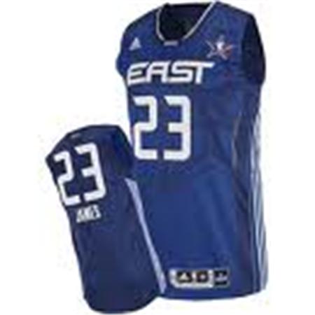 2b68fea5a37 authentic nba jerseys cheap