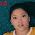 É oficial: Primeiro trailer de para Todos Os Garotos que Já Amei