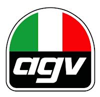 Logo AGV