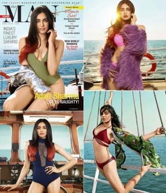 adah-sharma-on-man-magazine