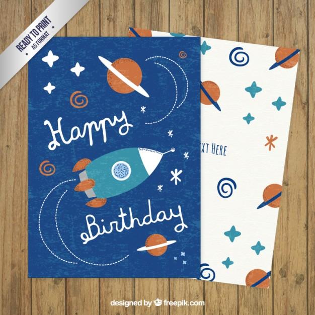 50_Free_Vector_Happy_Birthday_Card_Templates_by_Saltaalavista_Blog_33