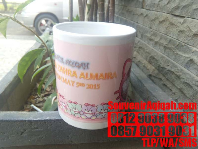 SOVENIR MURAH DIBAWAH 1000 JAKARTA
