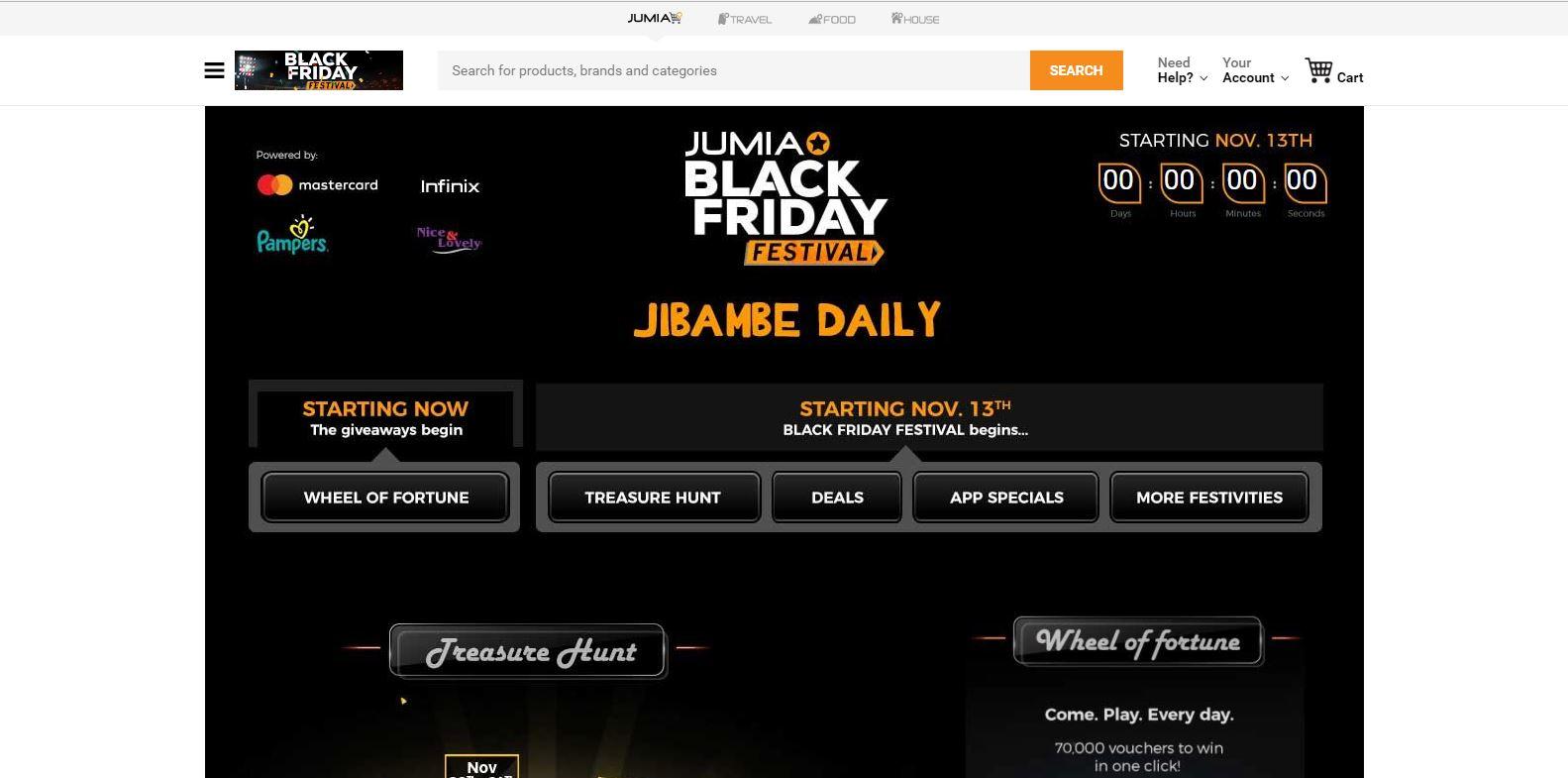 buy a smartphone for less than 4 000 bob jumia black. Black Bedroom Furniture Sets. Home Design Ideas
