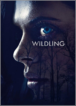 Wildling Dublado