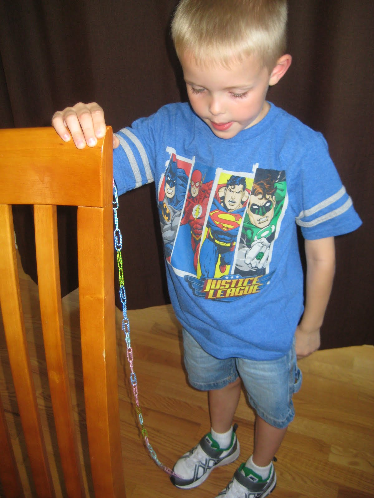 Relentlessly Fun Deceptively Educational Measuring With