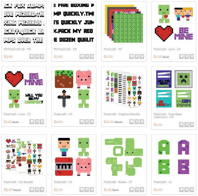 pixelcraft, valentine, pop up card, ilove2cutpaper, LD, Lettering Delights, Pazzles, Pazzles Inspiration, Pazzles Inspiration Vue, Inspiration Vue, Print and Cut, svg, cutting files, templates, Silhouette Cameo cutting machine, Brother Scan and Cut, Cricut
