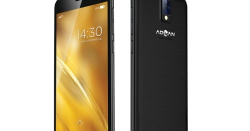 Asal Smartphone Advan Asal Smartphone Advan Harga Advan