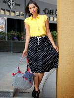 http://www.stylishbynature.com/2015/06/top-fashion-trend-button-down-skirts.html
