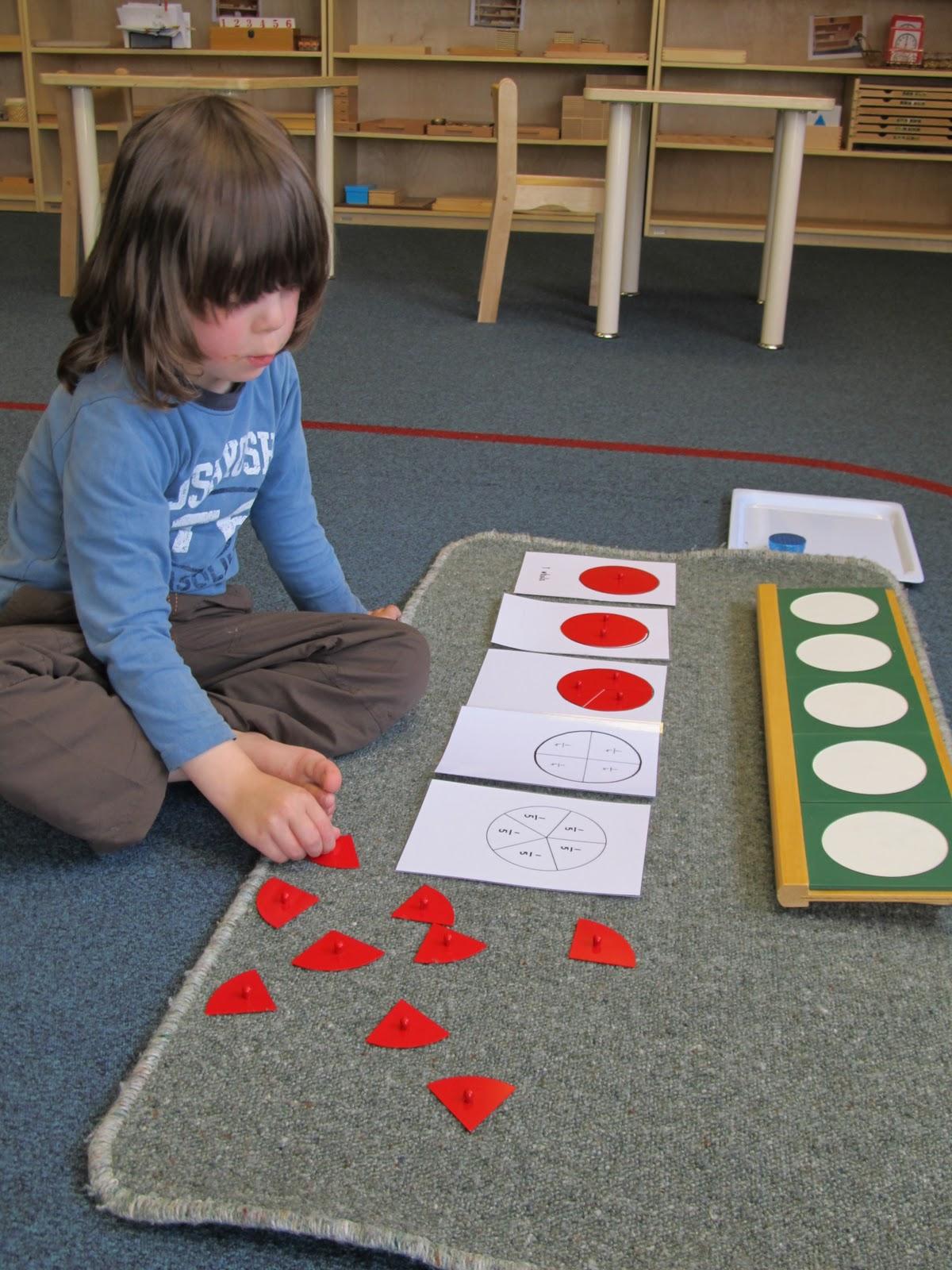 Waikato Montessori Journal