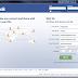 تحميل أسرع واخف برنامج  لتسريع الفيس بوك للكمبيوتر Fast Facebook 2016