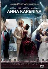 Baixar filme Anna Karenina