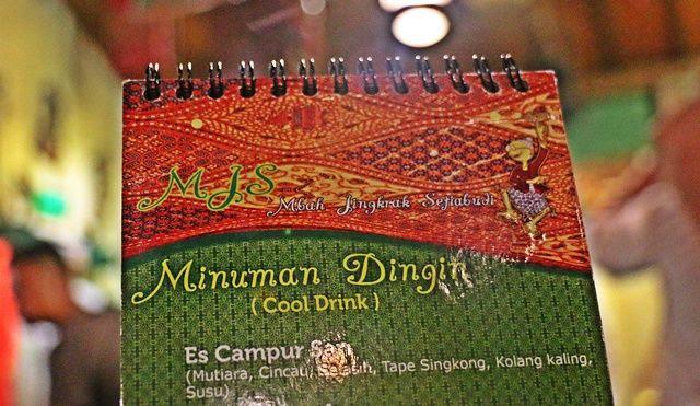 Mbah-Jingkrar-Yakarta