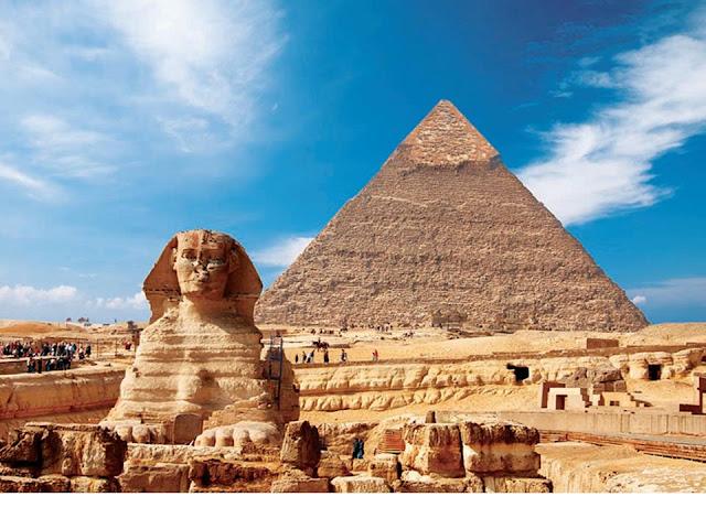alte gyptische pyramiden gypten k nig. Black Bedroom Furniture Sets. Home Design Ideas