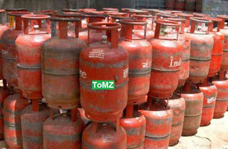 eirawngbawlna gas